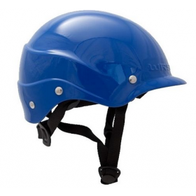 Casco WRSI Current Without Vents