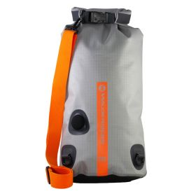 Bolsa Estanca Wilderness Systems XPEL Dry Bag 20l