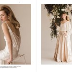 Flora Bridal Fashion