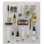Together Beauty: Bride's First Aid Kit