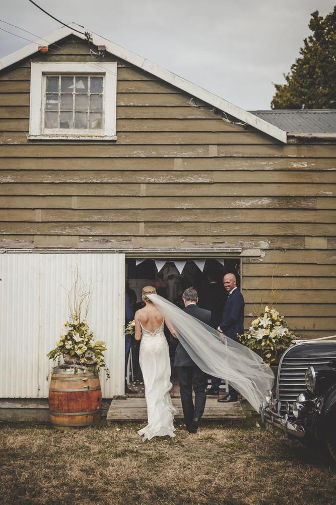 Photographer Selection | Helen & James-10