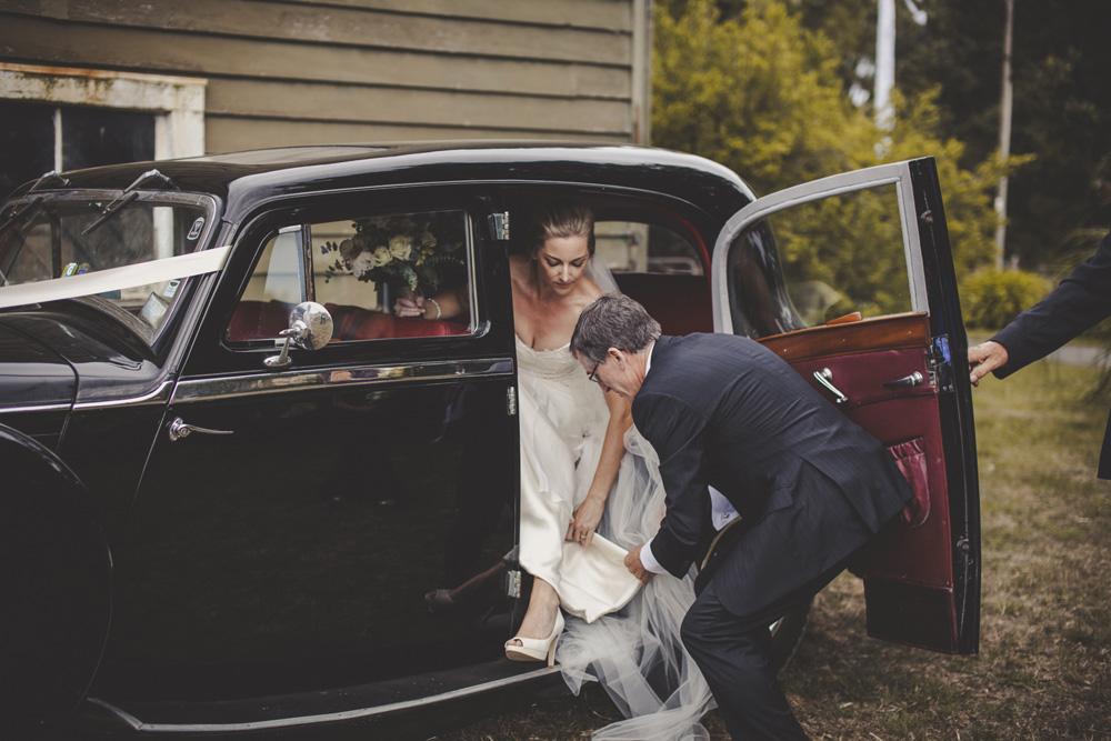 Photographer Selection | Helen & James-12