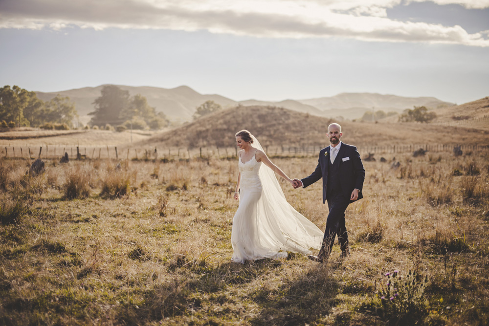Photographer Selection | Helen & James-19
