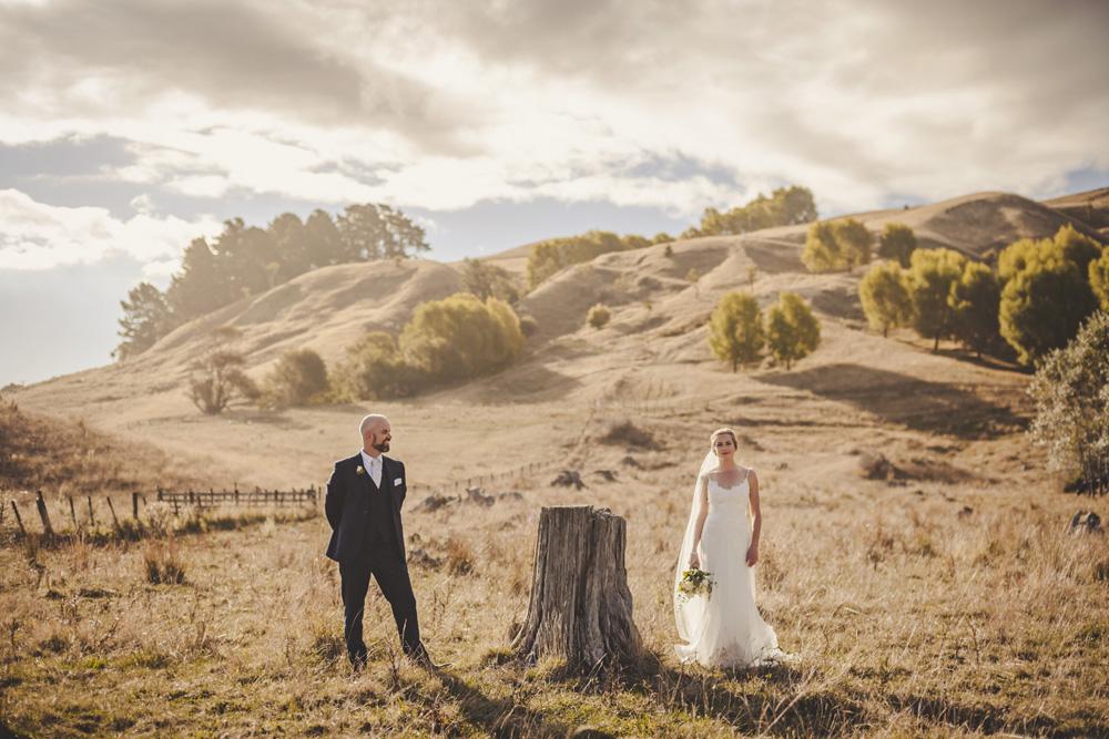 Photographer Selection | Helen & James-20