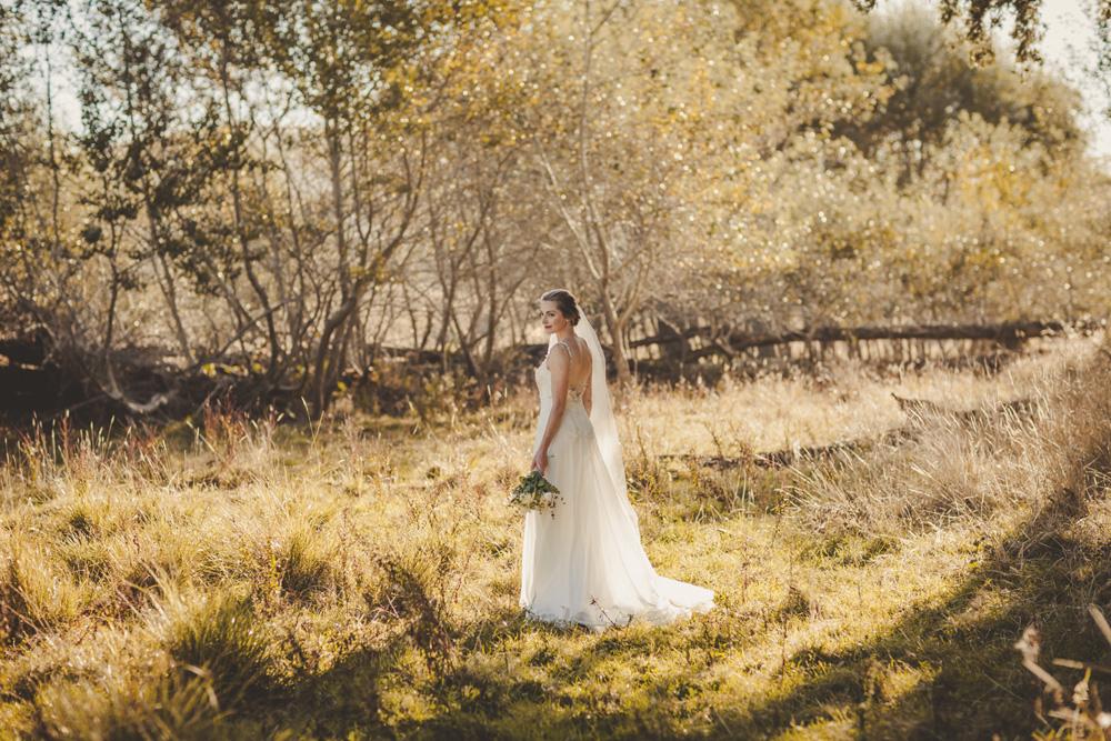 Photographer Selection | Helen & James-24