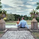 Real Wedding: Jonti & Katie – Photography Nisha Ravji
