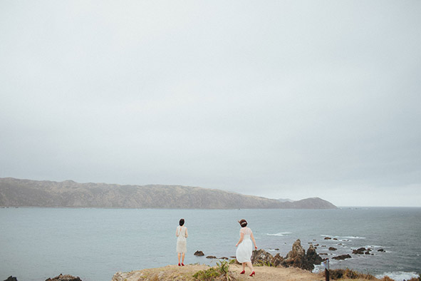 Wellington Wedding-12