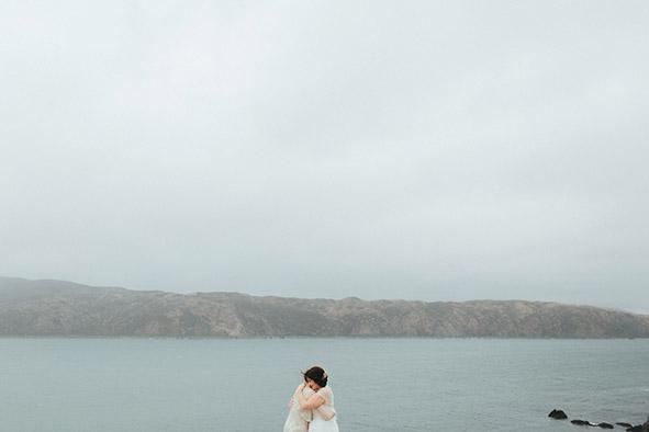 Wellington Wedding-14