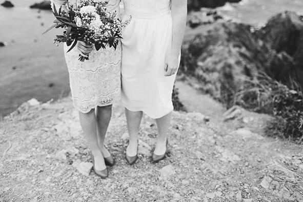 Wellington Wedding-15