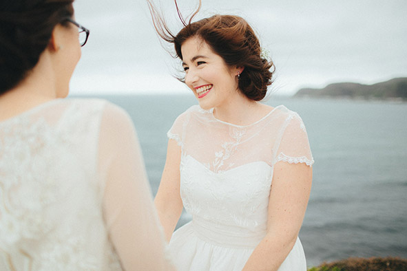 Wellington Wedding-16