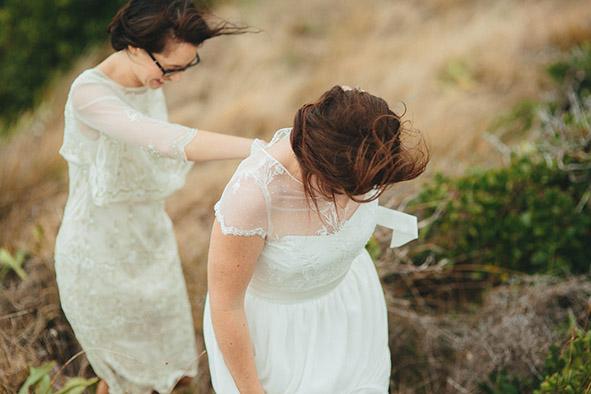 Wellington Wedding-20