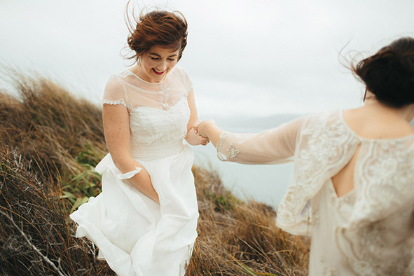 Wellington Wedding-21