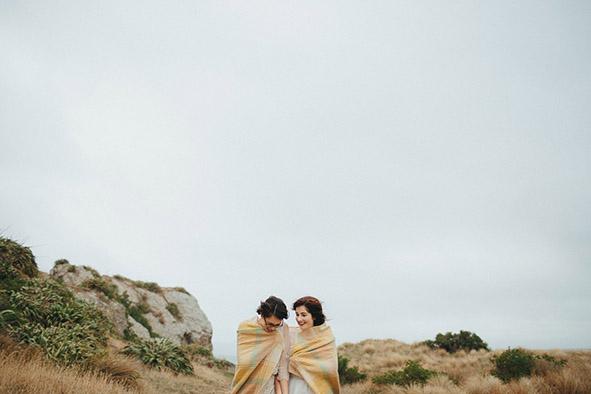 Wellington Wedding-24