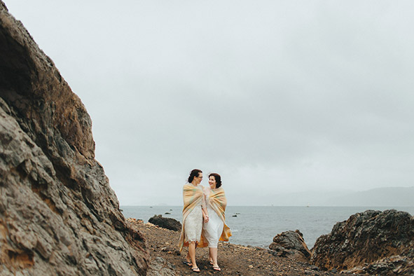 Wellington Wedding-26
