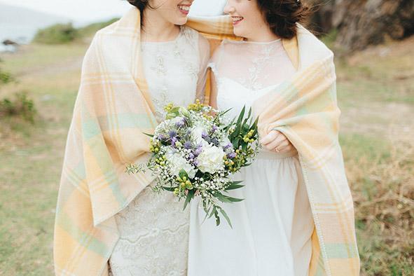 Wellington Wedding-41