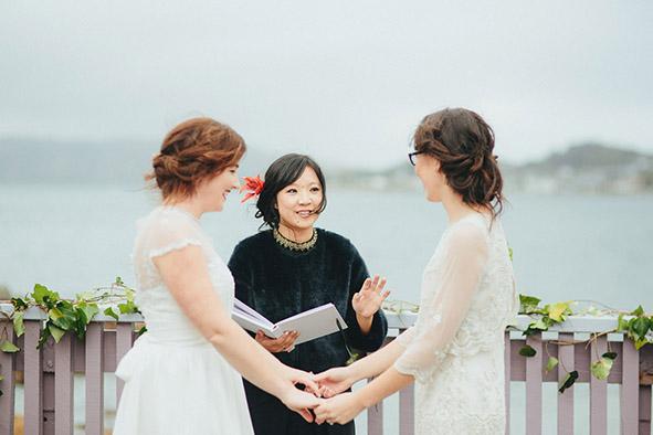 Wellington Wedding-47