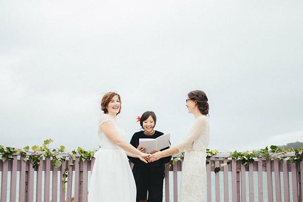 Wellington Wedding-48
