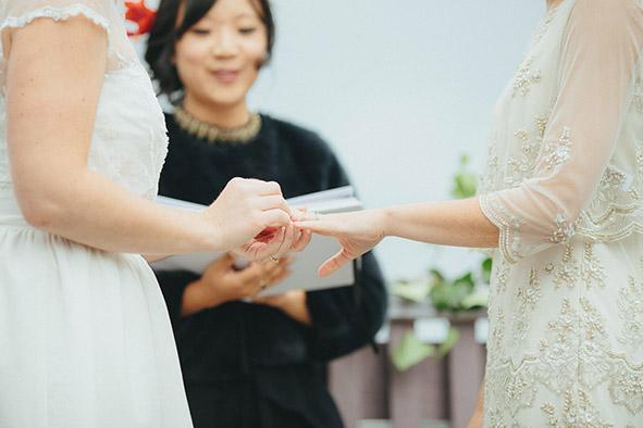 Wellington Wedding-51