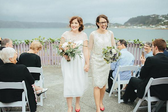 Wellington Wedding-52