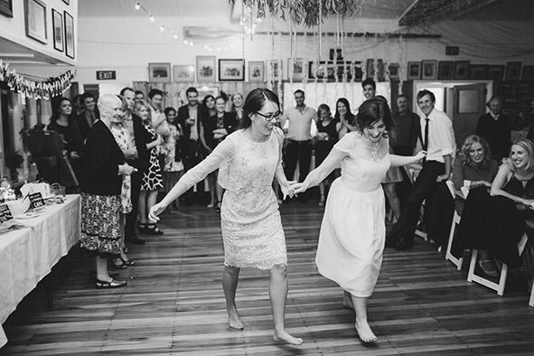 Wellington Wedding-69