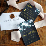 Curated Collection   Stationary   Harlan Creative