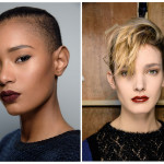 Beauty – M.A.C AW 16 Makeup Trends
