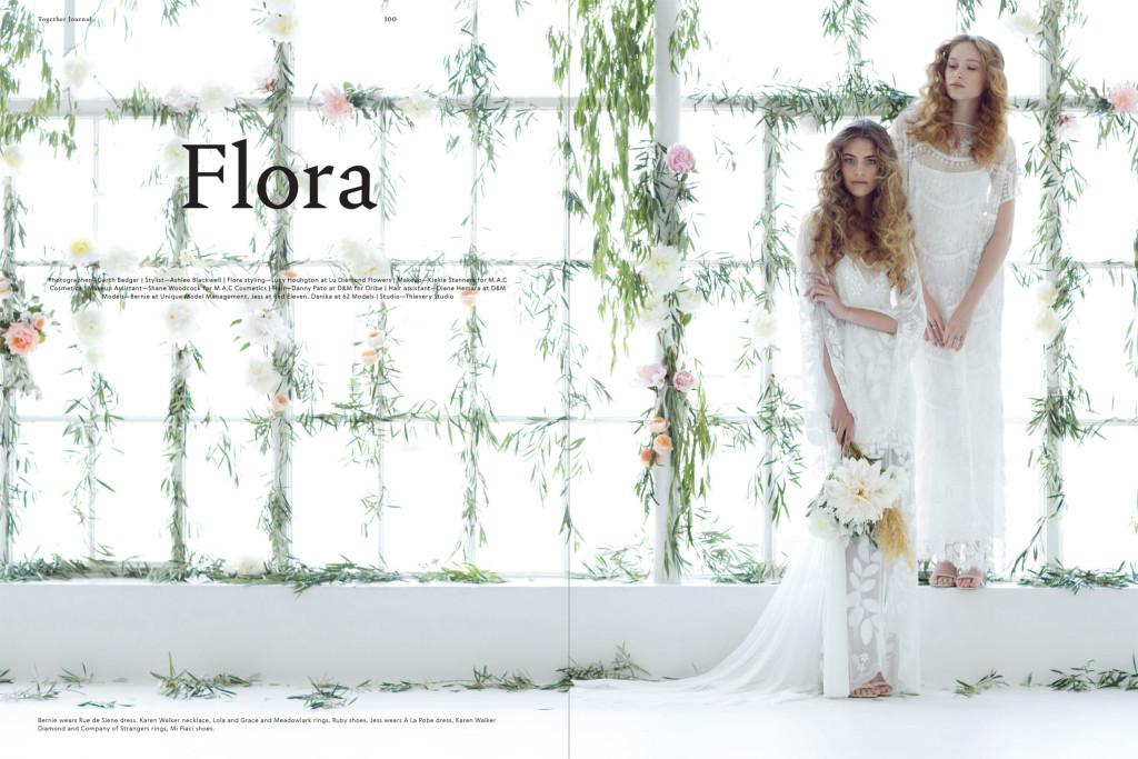 webTJ2_100-111_Editorial_Flora-1