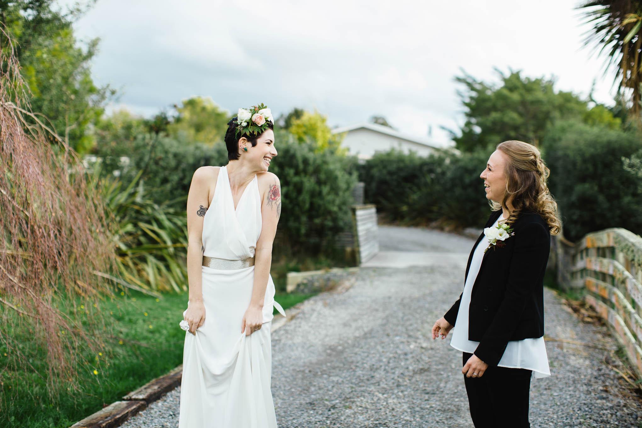Sarah & Heidi Wedding (Together Journal) (17)