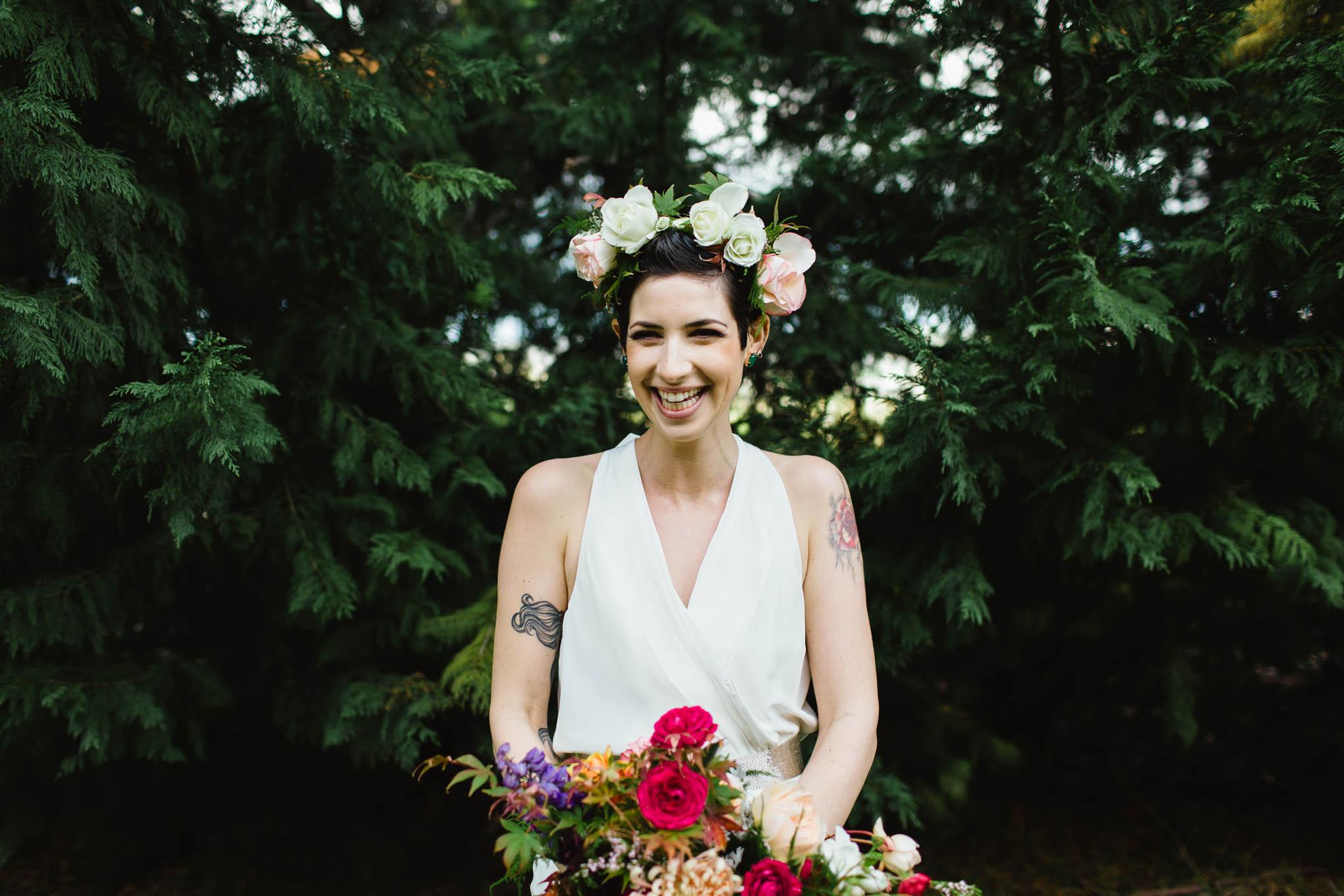 Sarah & Heidi Wedding (Together Journal) (33)