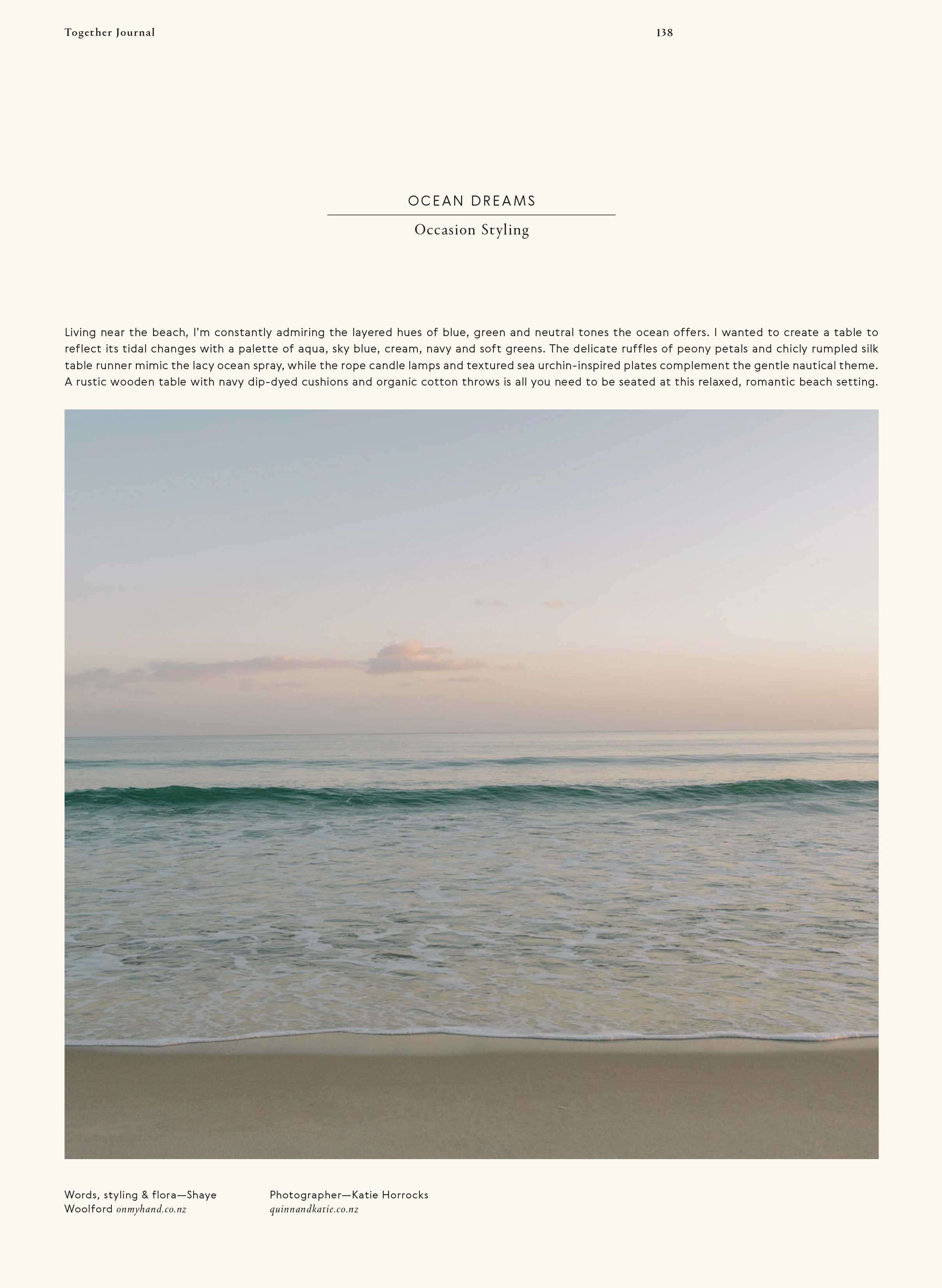 Ocean Dreams-1