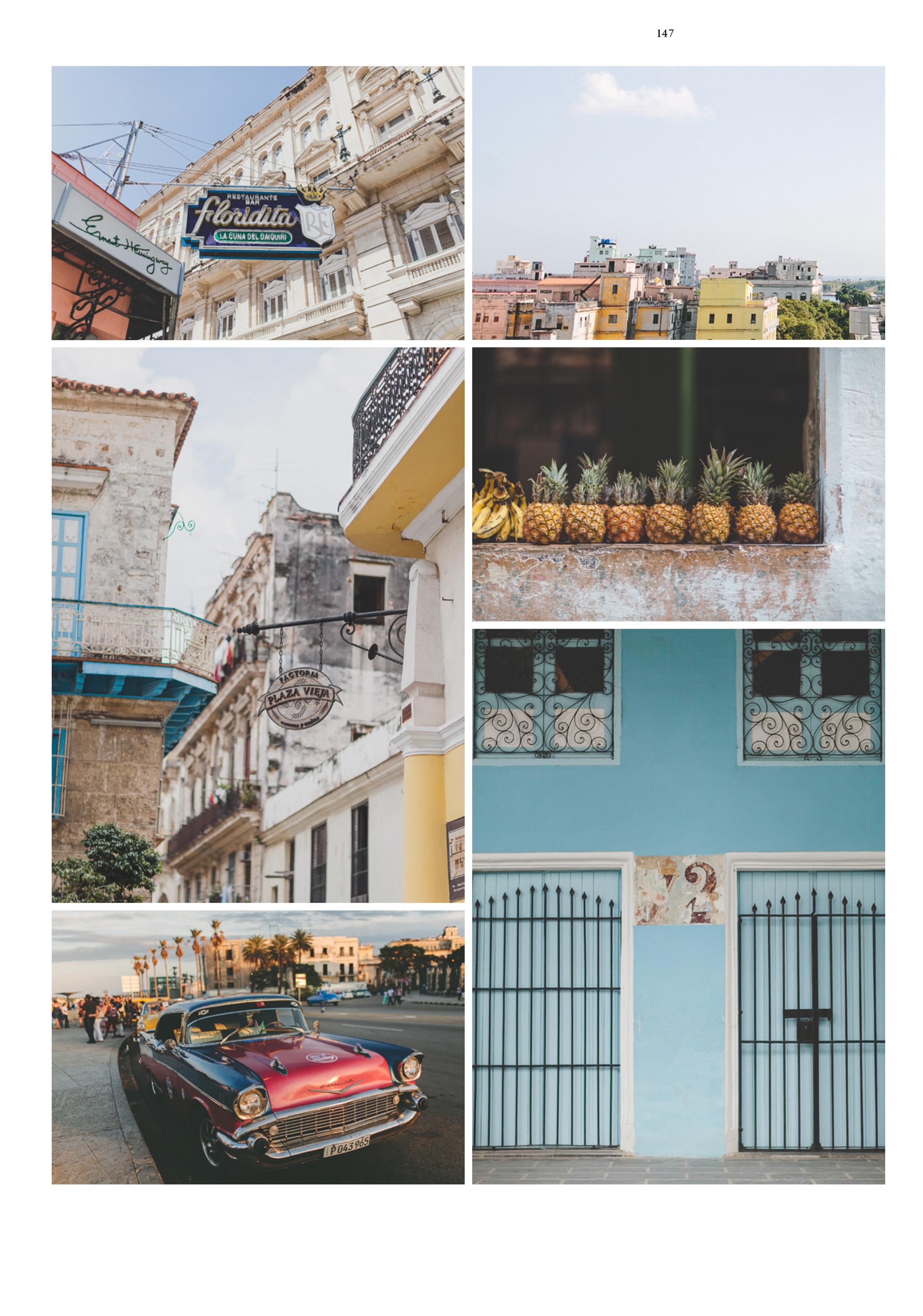 Honeymoon_Havana-2