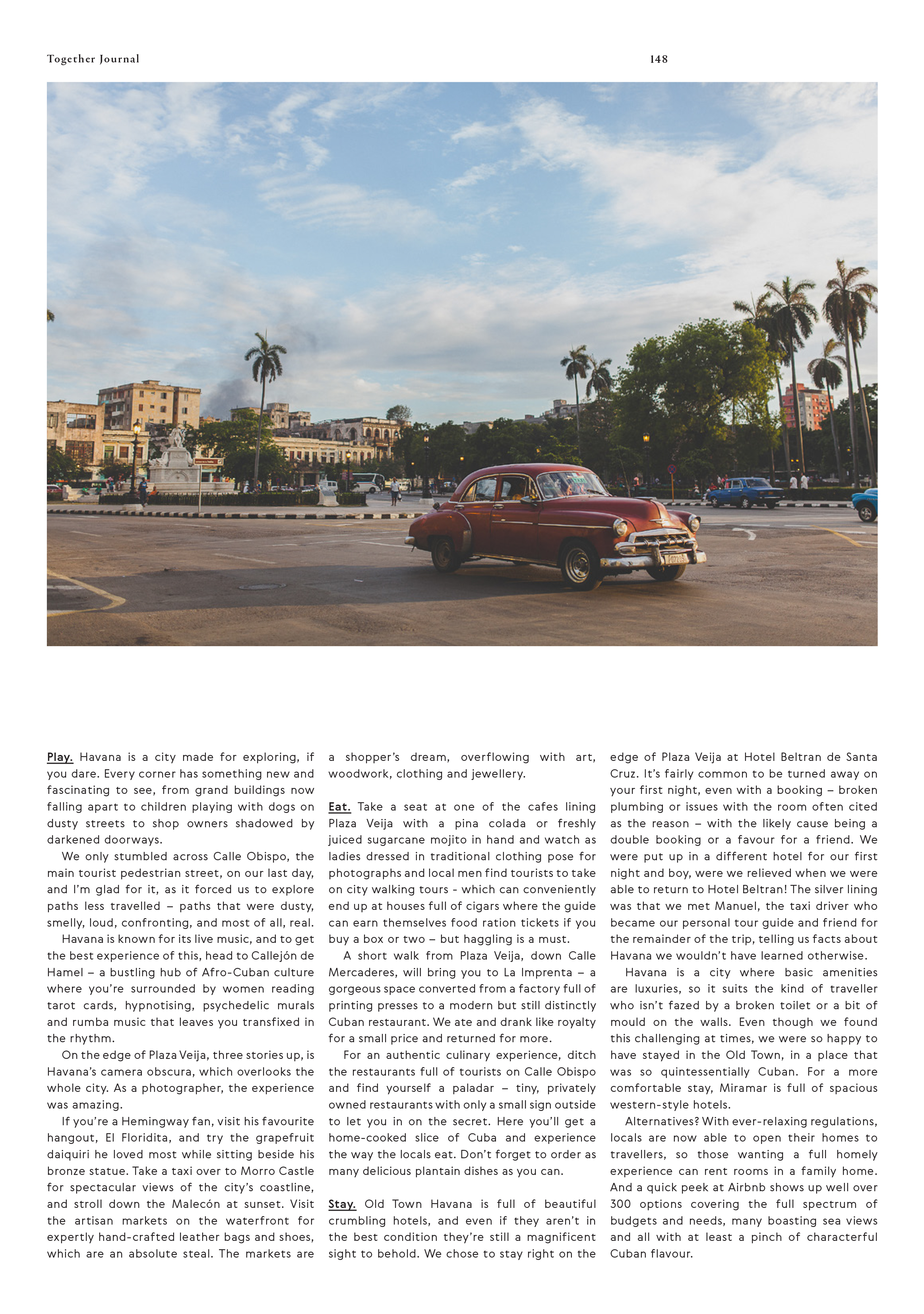 Honeymoon_Havana-3