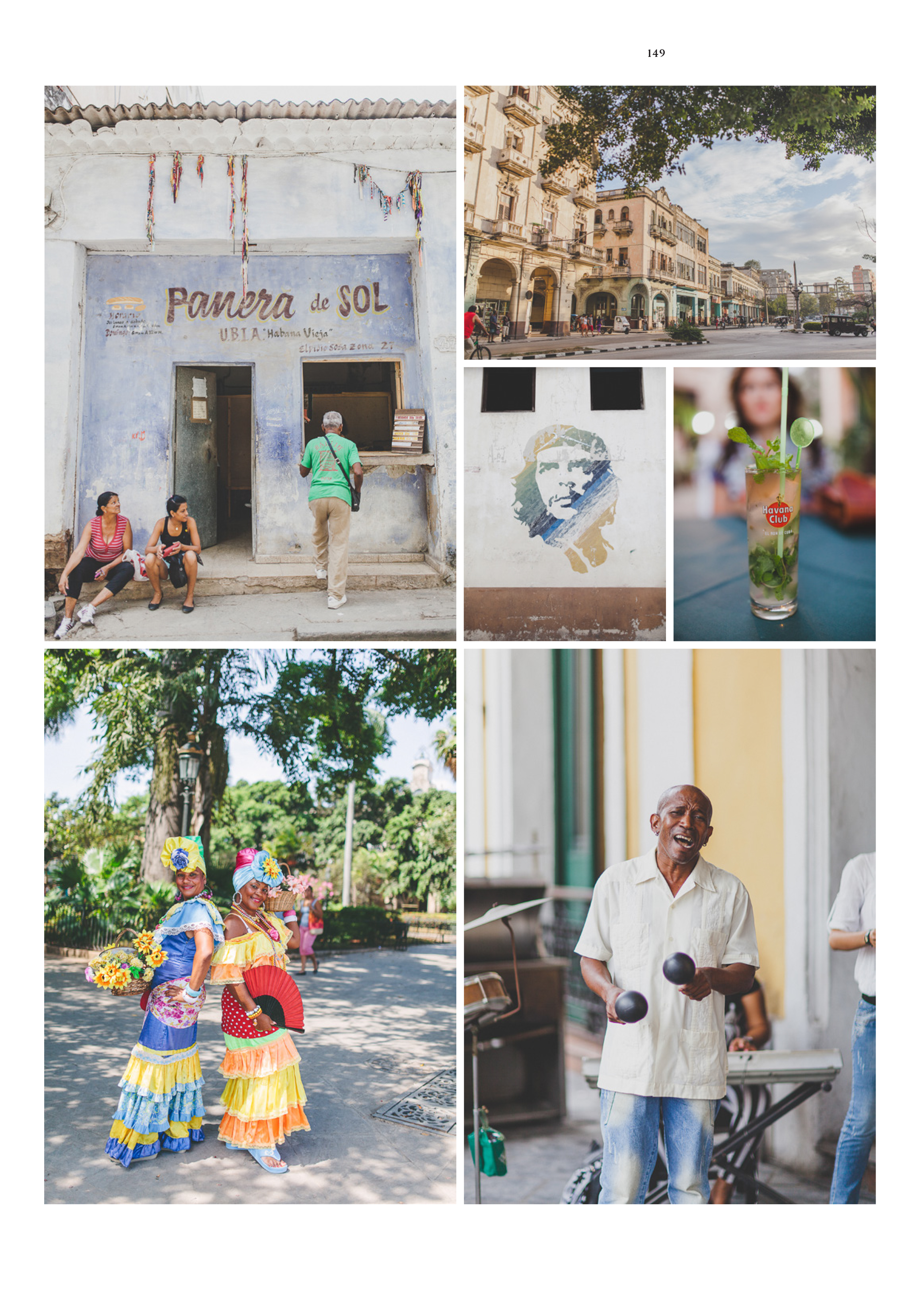 Honeymoon_Havana-4