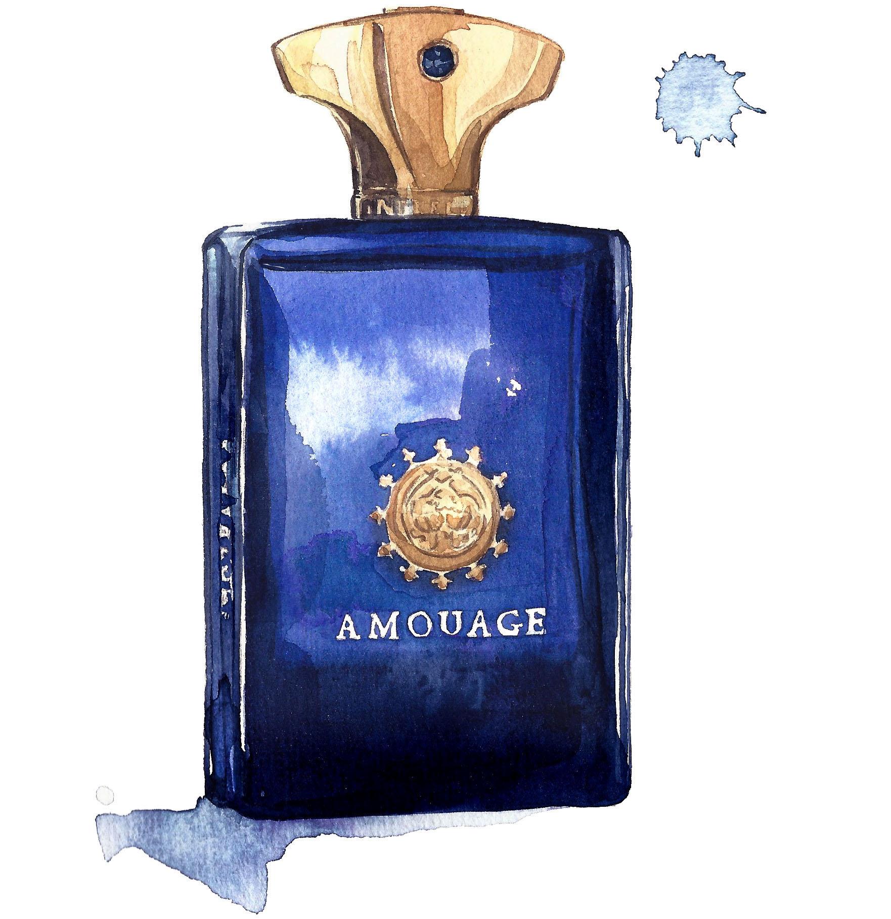 fragrance3