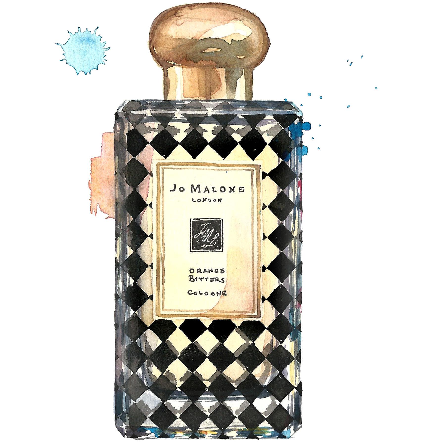 fragrance4
