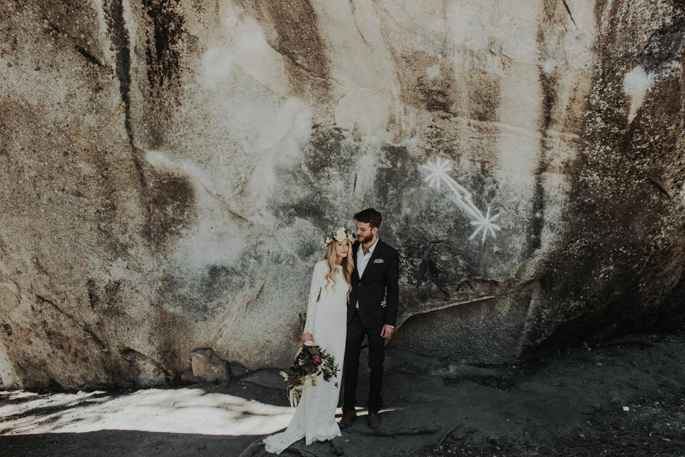 rayne-michael-elopement-073