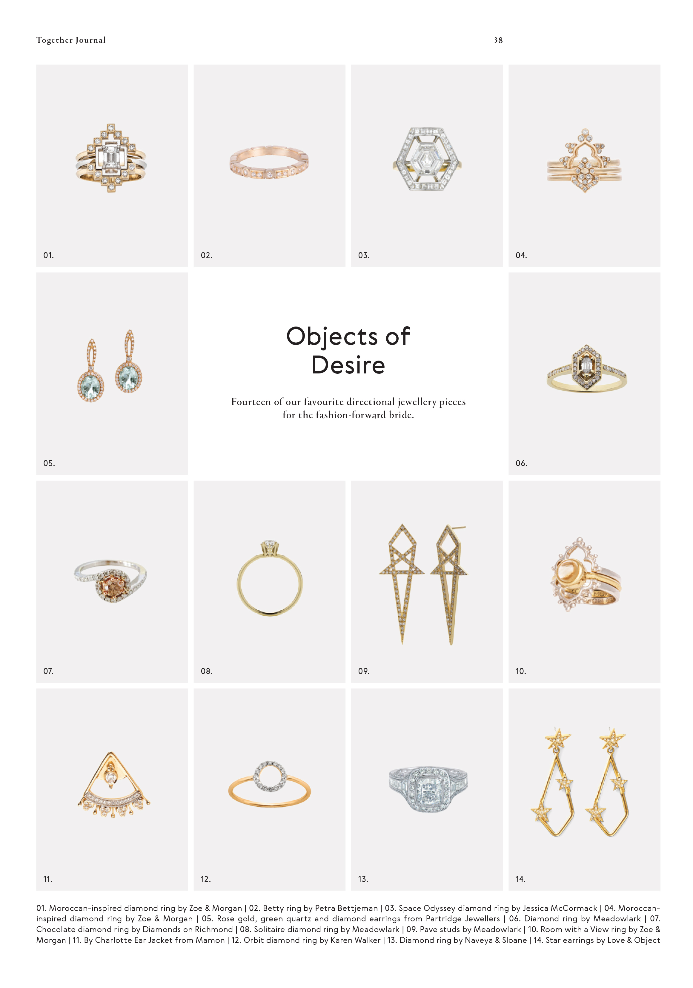 tj4_038-039_objects-of-desire