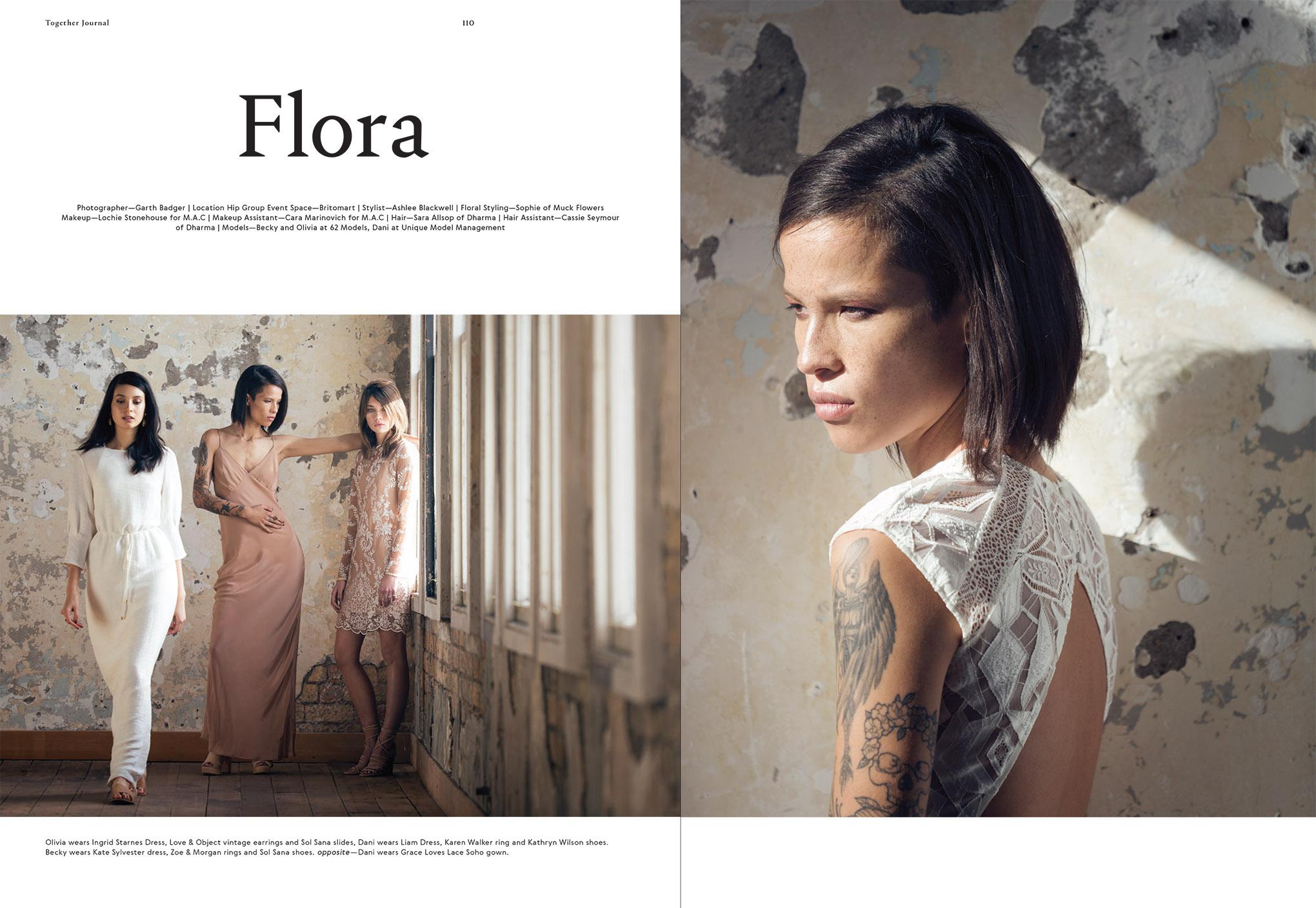 tj4_110-121_editorial_flora-1