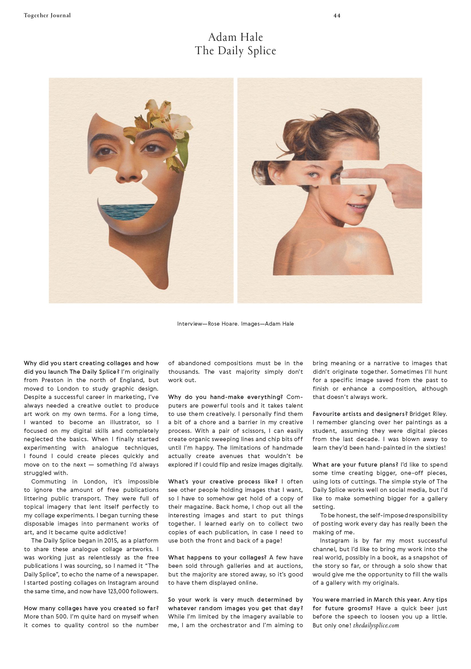 TJ5_044-045_Profile_Adam Hale.pdf