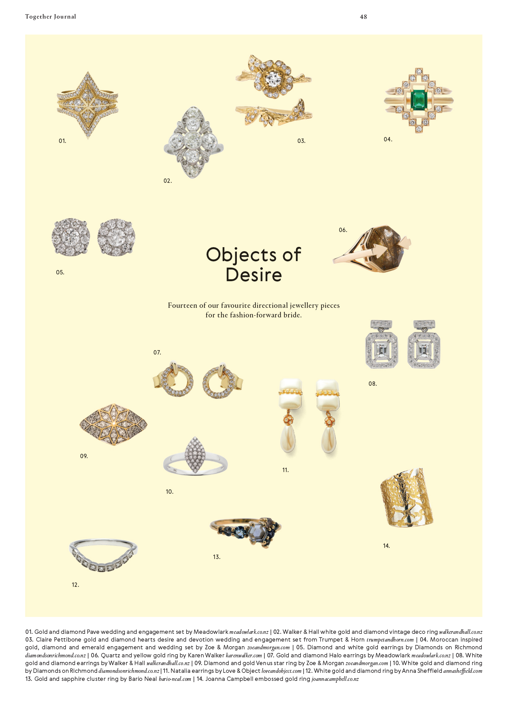 TJ5_048-049_Objects of Desire.pdf