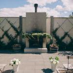 Ataahua Garden Venue