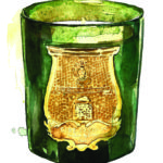 The Story of Cire Trudon