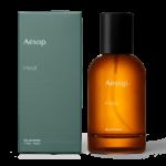Together Loves Aesop Hwyl Eau de Parfum