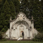 Real Wedding: Robin & Joe - Photography by Danelle Bohane