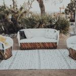 Desert Dreams Issue 8