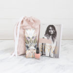 Christmas gift edit from Blush Flowers
