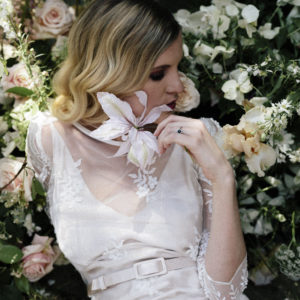 Fresh Garden Fête - Photography by Olivia & Thyme