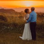 Real Wedding: Jess & Joel – Photography by Courtney Horwood Photography