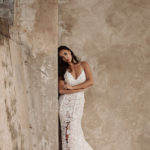 Hera Couture April 2018 Collection