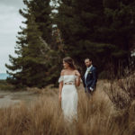 Real Wedding: Laura & Toby – Photography by Tim Williams